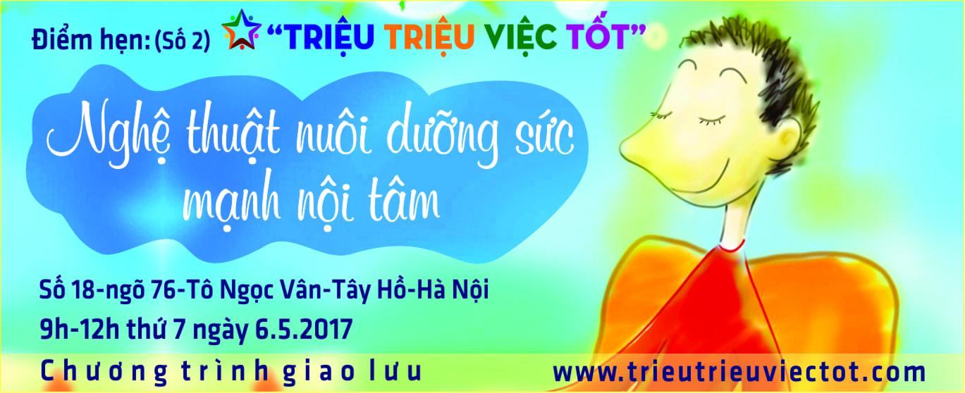 NtnuoiduongsucmanhNT-W